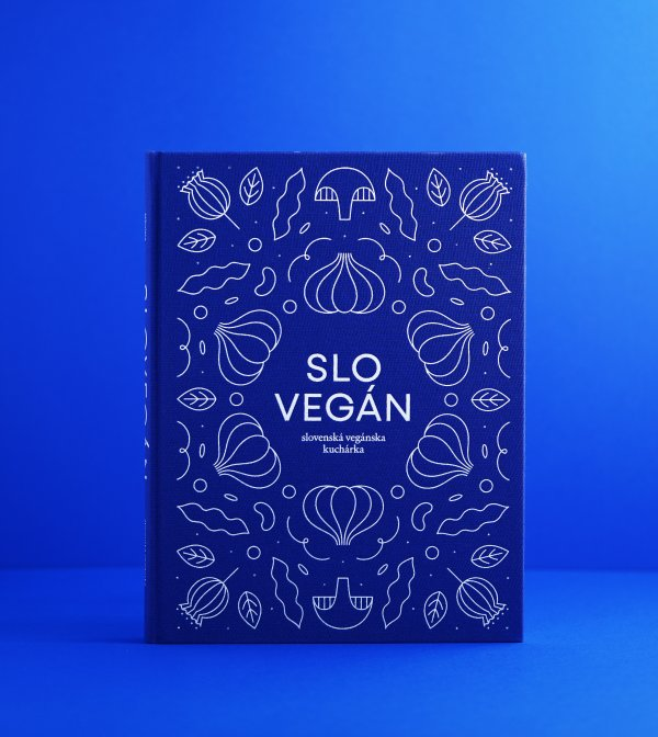 Slovegán 1