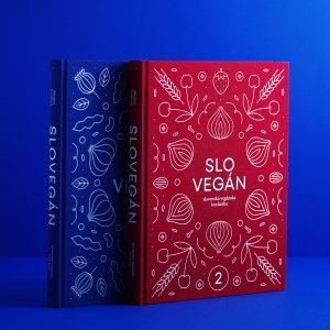 Slovegán 2 + 1